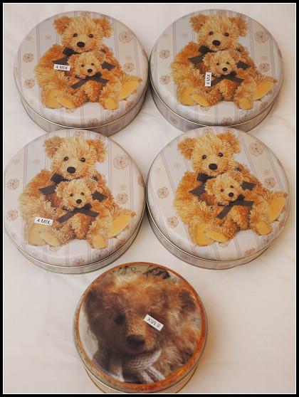 【2013 香港】必買伴手禮推薦。Jenny bakery 珍妮曲奇餅(2013/09/22更新) @ ▌Meiko 愛敗家。甜點。旅行~▌ :: 痞客邦