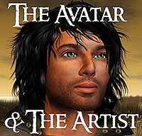 AvatarArtist