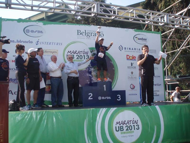 2013 Maraton UB P9010545