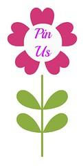 flower pinterest