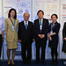 Japan Exhibit at IAEA 57th General Conference 2013