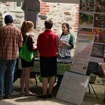 Discovery Day: Urban Farming 2013