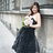 Hilary Chan - @miss.hilarychan - Flickr