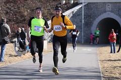 Neztraťte výkonnost při každotýdenním závodění