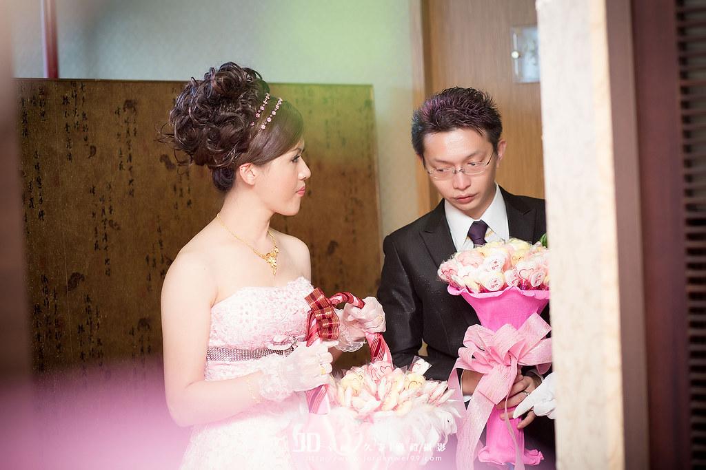 20130920-佑成&姿伊-597