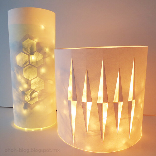 Image Result For Lamps Made Out