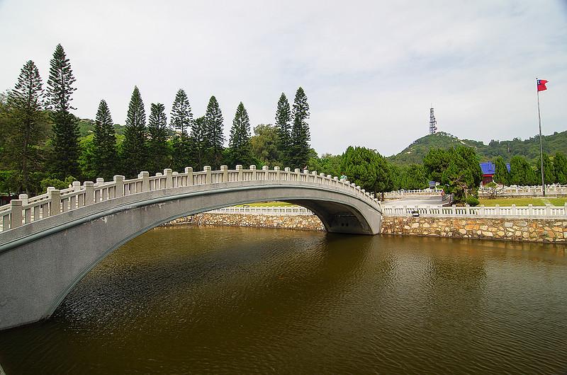 201310 遊.金門