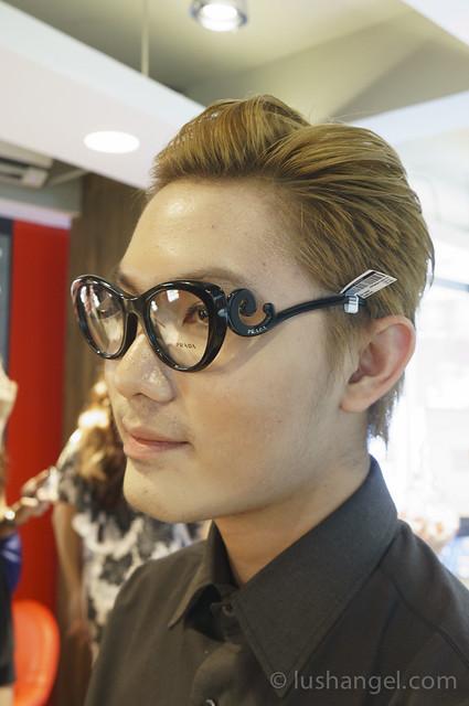 prada-baroque-eye-glasses