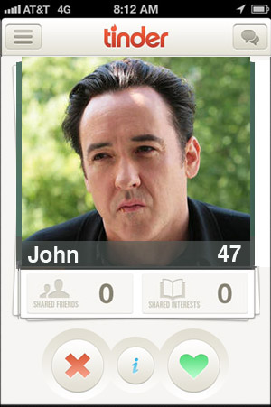 john-cusack-dating-site