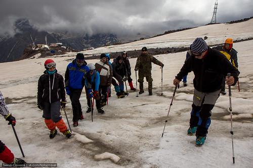 Elbrus 07 2013 (53)