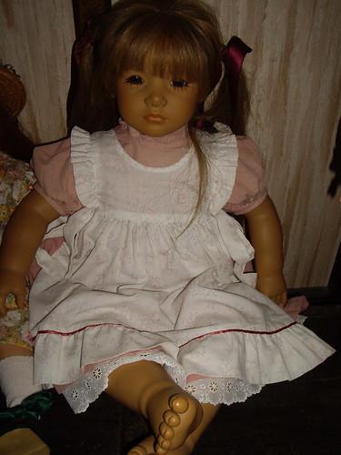 Les poupées de ma maison  10458793406_1a5edd648a