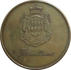 Fitzwilliam medal