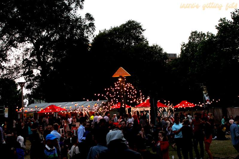 nightnoodlemarket2013-rekordelig (1)