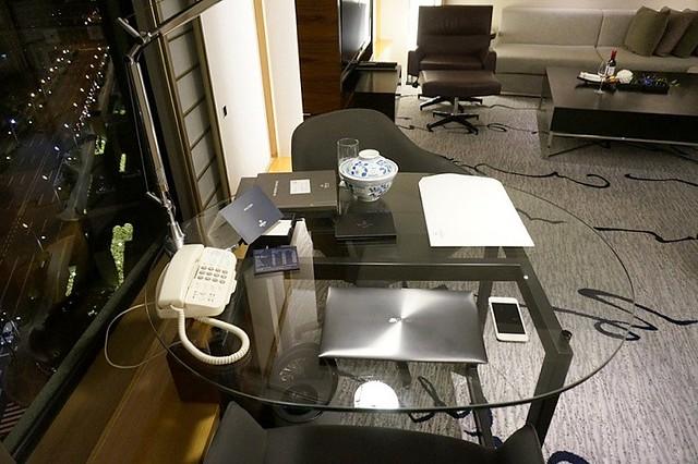 junior suite - hilton tokyo - hiltonhoteldeals (42)