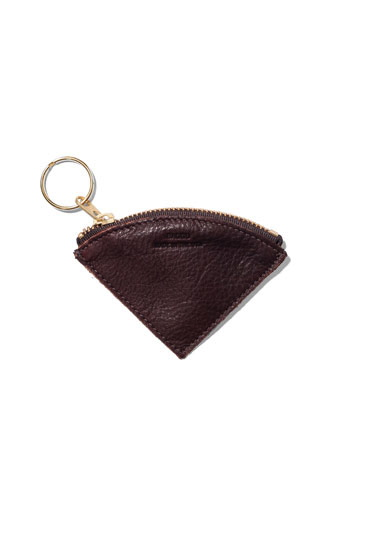 Wedge Pouch