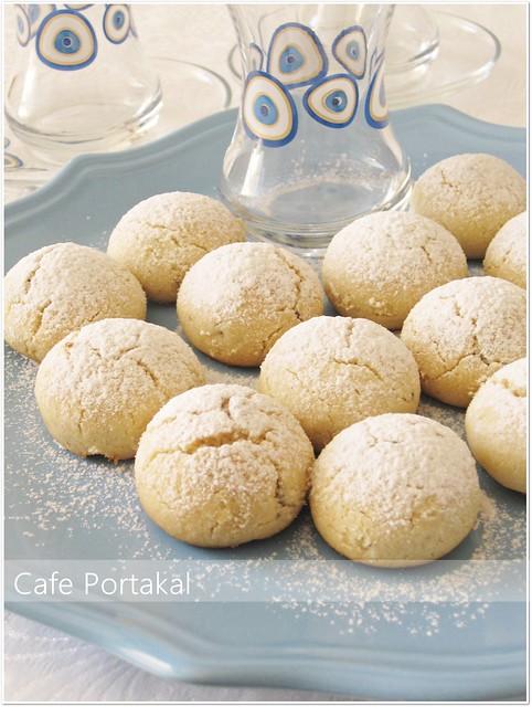 kremsantili tahinli kurabiye 3