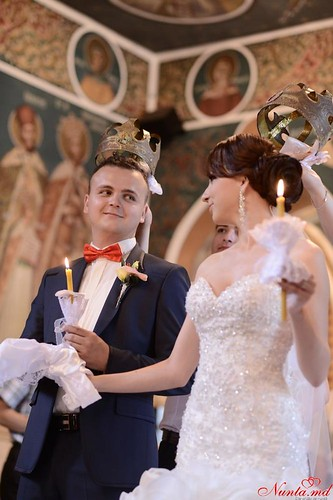 """Concursul """"Cuplul anului 2013"""" > Andrian si Elena Popescu"""
