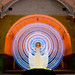 Ave Maria by JanLeonardo - www.light-painting.eu
