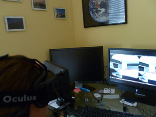 oculus 041