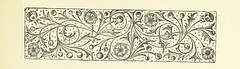 Image taken from page 243 of 'The Bishop's Wife. A sketch'