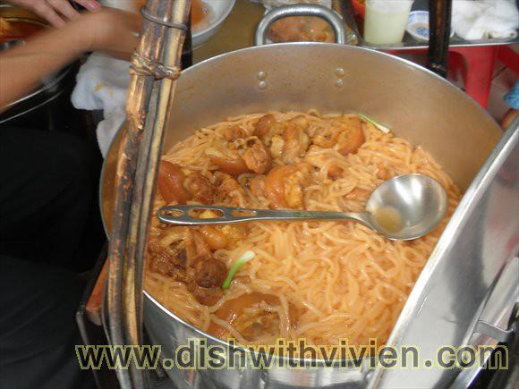 HCM36_Noodle