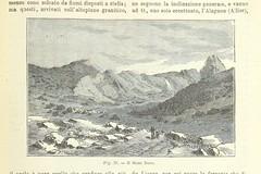 Image taken from page 543 of 'La Terra, trattato popolare di geografia universale per G. Marinelli ed altri scienziati italiani, etc. [With illustrations and maps.]'