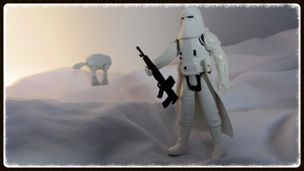Star Wars Figures in Action!!: Overview On Page 1 - Page 13 11545600794_8abb9c0a22_b
