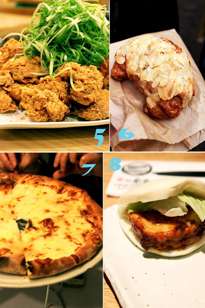 2013-best-food2