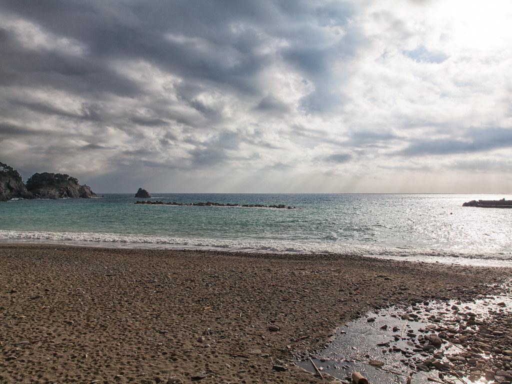 Monterosso #01