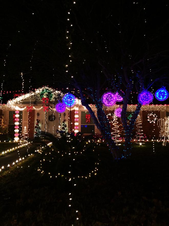 windcrest lights windcrest lights windcrest lights - Windcrest Christmas Lights