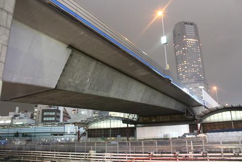 251102渋谷駅 (21)