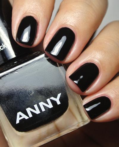 anny107