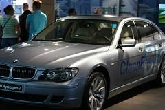 bmw 7 series(0.0), sports car(0.0), automobile(1.0), automotive exterior(1.0), executive car(1.0), wheel(1.0), vehicle(1.0), automotive design(1.0), bmw hydrogen 7(1.0), sedan(1.0), personal luxury car(1.0), land vehicle(1.0), luxury vehicle(1.0), vehicle registration plate(1.0), motor vehicle(1.0),