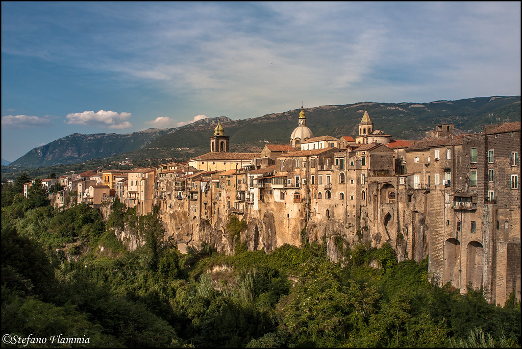 Villa B B Sant Agata