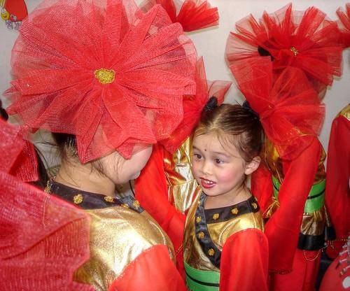 california girl dance costume santaclara fav30 dscw1 chinesedance photomatix 1xp
