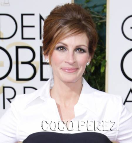 julia-roberts-golden-globes-2014-3__oPt