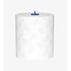 SCA 290067 Tork Matic Soft Hand Towel Roll