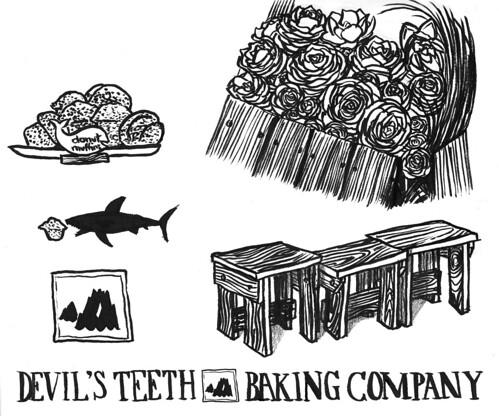 devil's-teeth-page