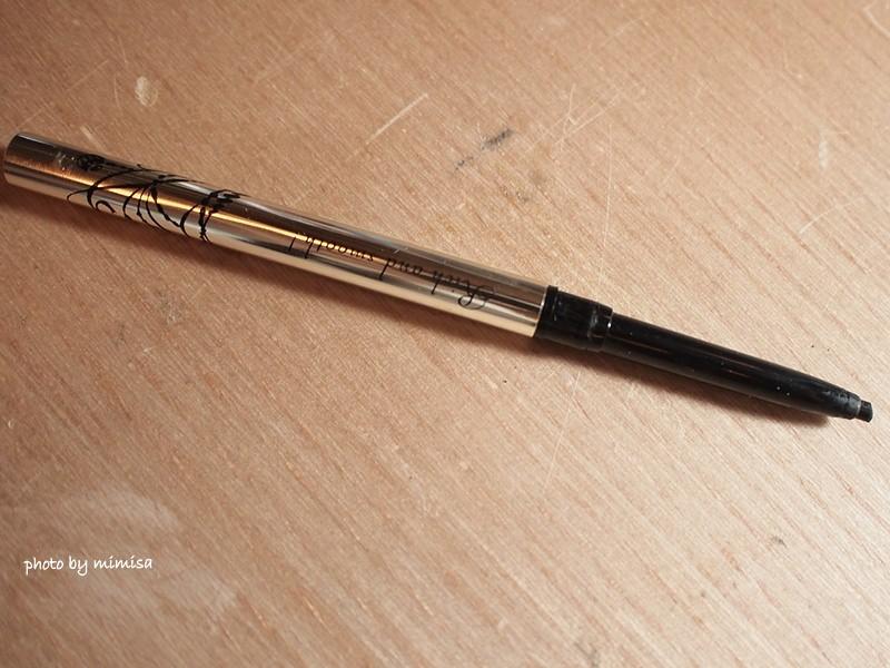 眼線筆 比較 (11)