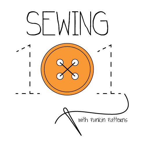 sewing-101-color