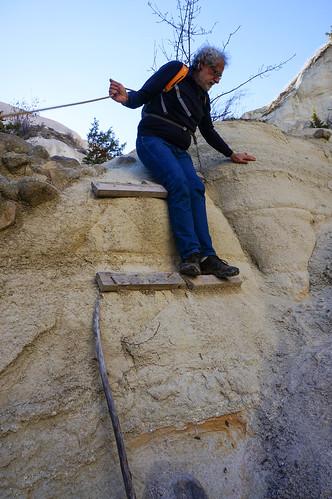 Cappadocia, Turkey-56.jpg
