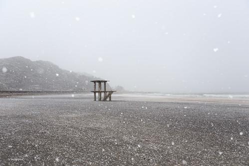 ocean sea beach japan canon landscape wave 日本 海岸 海 fukushima iwaki 2014 福島 福島県 2470f28l いわき eos6d いわき市