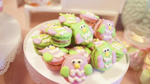 owl sweets (9)