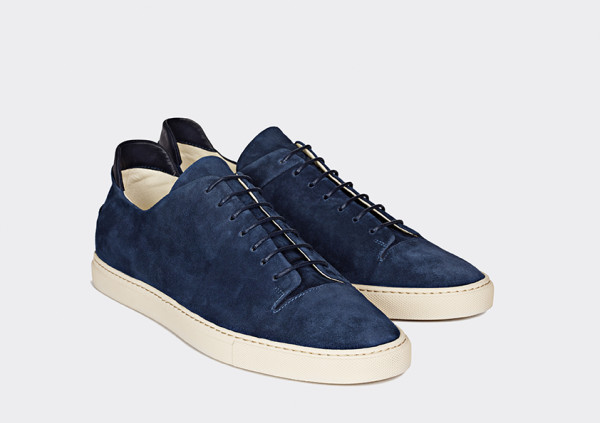 strange-matter-shoes-4-600x423