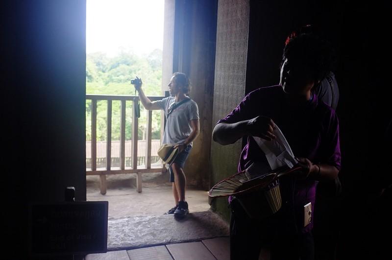 Angkor Wat - 23