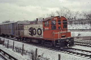 19700240 03 SOO Forest Park, IL