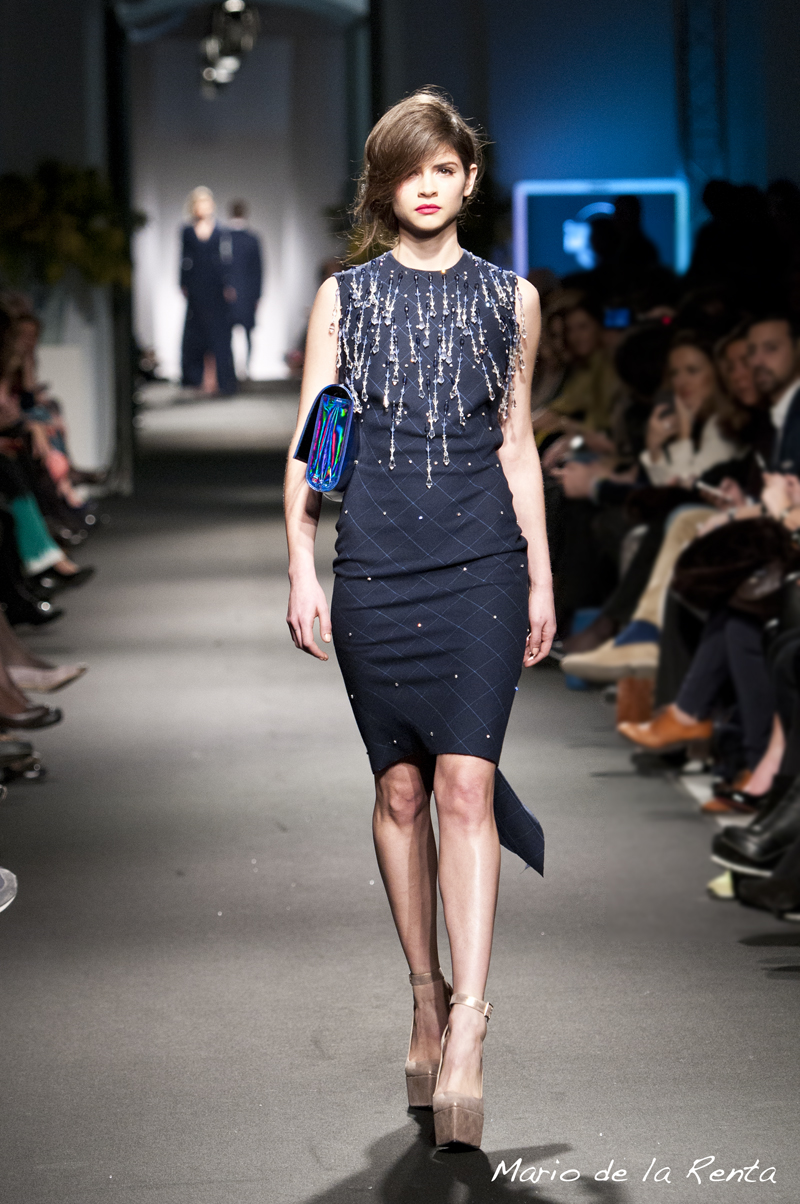MFShow-Woman-day-3-Jorge-Vazquez-10