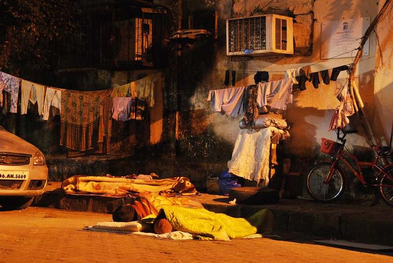11 sin techo Mumbai (131)