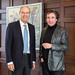 WIPO Director General and CISAC President Discuss Creators' Rights