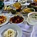 Amita_Thai_Cooking-15